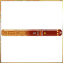 Feng Shui Fire Incense Sticks